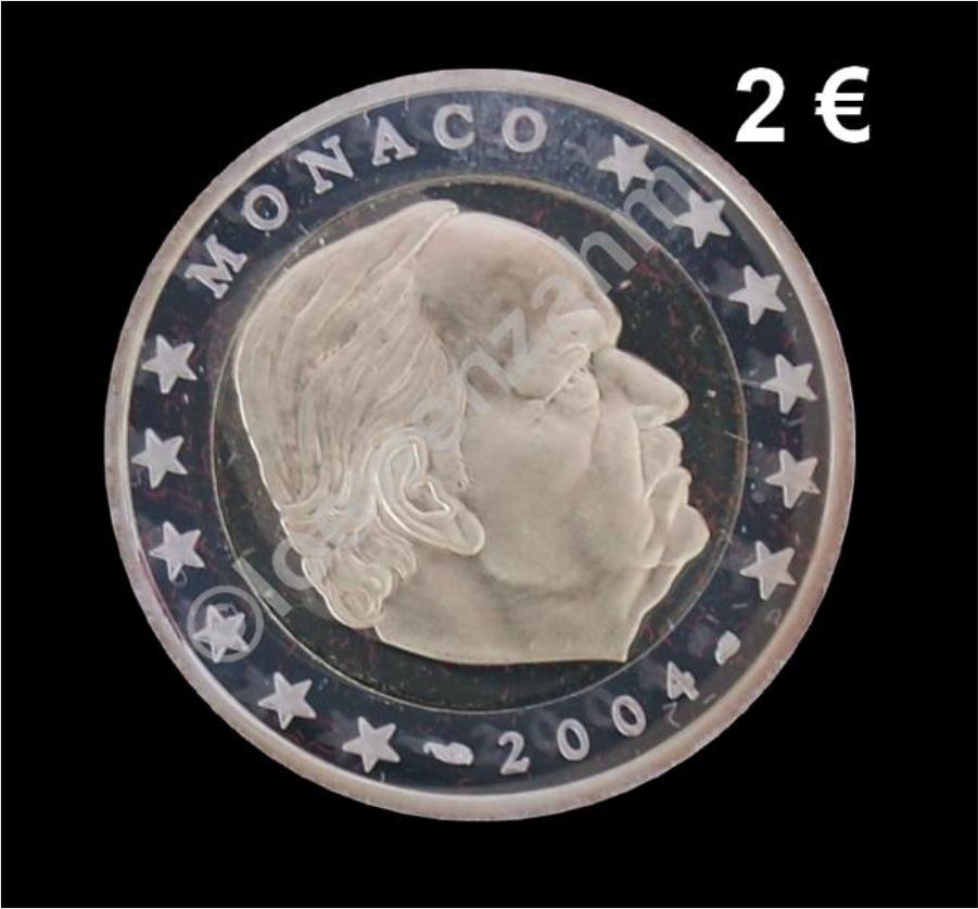 Kms Monaco 2004 Pp